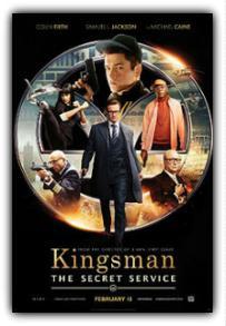 KingsmanBlog